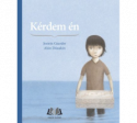 Jostein Gaarder – Akin Düzakin: Kérdem én