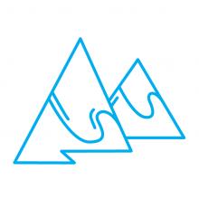 ikon_hegy